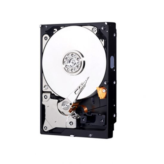 Desktop Internal Hard Drive