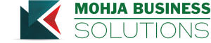 Mohja business